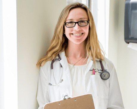 Heather Elsner, MD